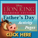 Download Printable Activities!