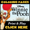 Download Printable Coloring Pages!