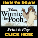 Download How To Draw!