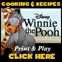 Download Printable Cooking and Recipes!